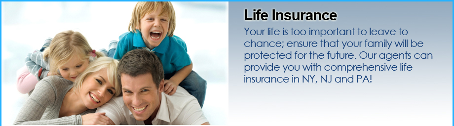 Child Life Insurance Quotes Awesome Life Insurance « State To State Insurance